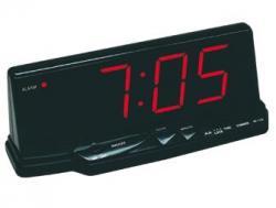LED kijelzős asztali óra. LTC 02 Flexio webáruház 02b89f7d81